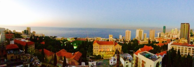sea view beirut 800w